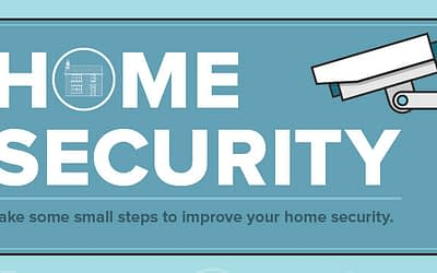 How to help prevent burglary happening to you